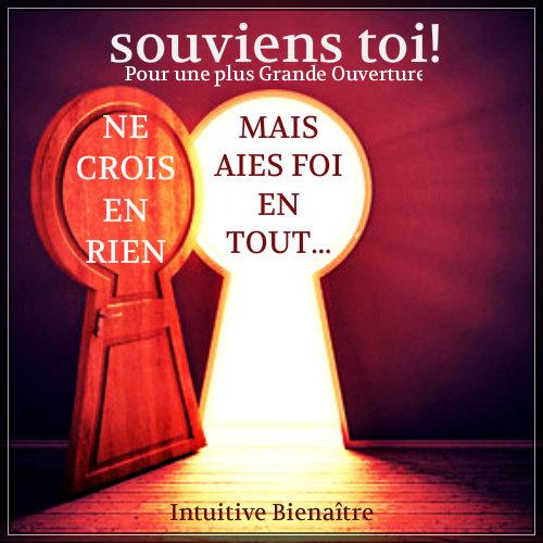 Croire1